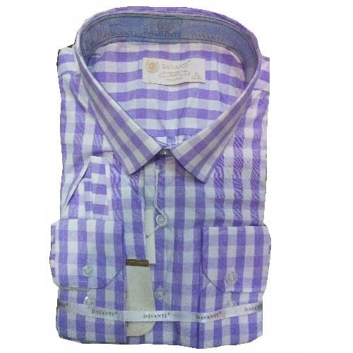 /P/u/Purple-Check-Shirt-7880697.jpg