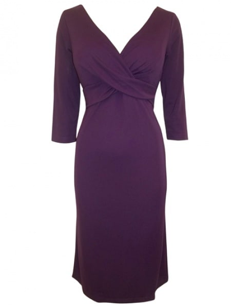 /P/u/Purple-Crossover-V-Neck-Empire-Line-Dress--Size-14-4292343_1.jpg