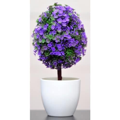 /P/u/Purple-Flowery-Planter-6366232.jpg