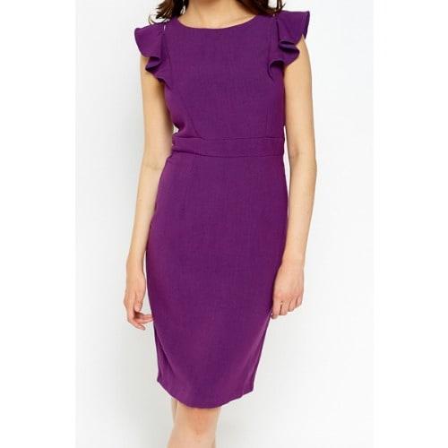 /P/u/Purple-Frilled-Sleeve-Dress-7225686.jpg
