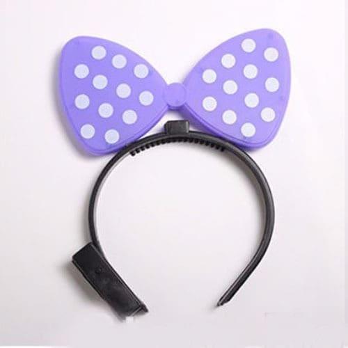 /P/u/Purple-Glow-Minnie-Mouse-Headband---Pack-of-2-4097307.jpg