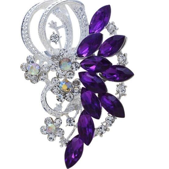 /P/u/Purple-Shiny-Colourful-Brooch-7504656_2.jpg