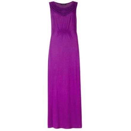 /P/u/Purple-Sleeveless-Maxi-Dress-5061408_3.jpg
