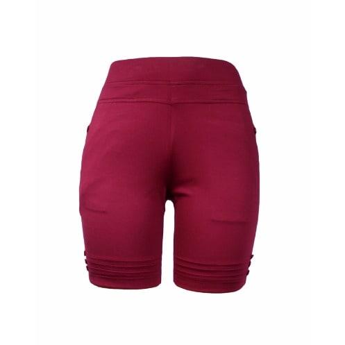 /P/u/Purple-Stretchy-Shorts-5543080_1.jpg
