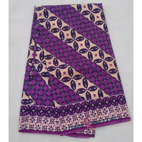 /P/u/Purple-and-Light-Peach-Block-Wax---6-Yards-8065254.jpg