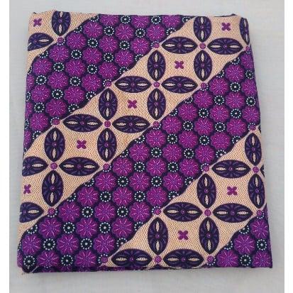 /P/u/Purple-and-Light-Peach-Block-Wax---6-Yards-8065255.jpg