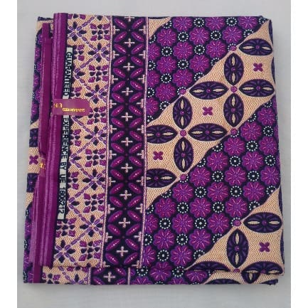 /P/u/Purple-and-Light-Peach-Block-Wax---6-Yards-8065256.jpg