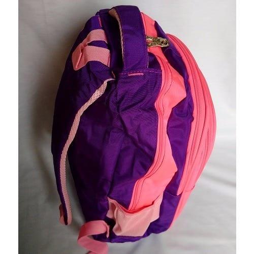/P/u/Purple-and-Pink-Back-Bag-7523687.jpg