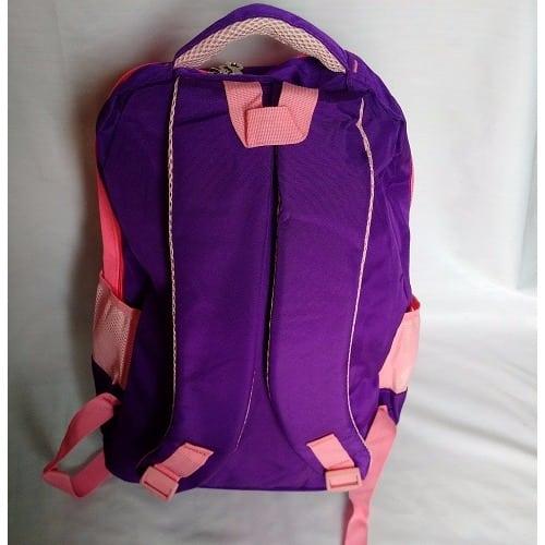 /P/u/Purple-and-Pink-Back-Bag-7523688.jpg