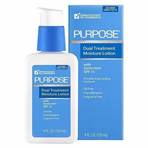 /P/u/Purpose-Dual-Treatment-Moisture-Lotion--4-fl-oz--120ml-7367369_2.jpg