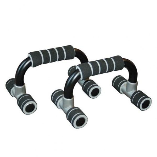 /P/u/Push-up-Bar-For-Exercise-4005041.jpg