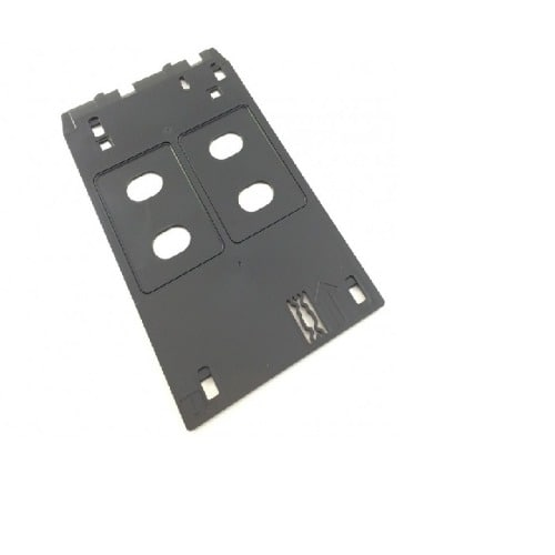 /P/v/Pvc-Card-Tray-7934010.jpg