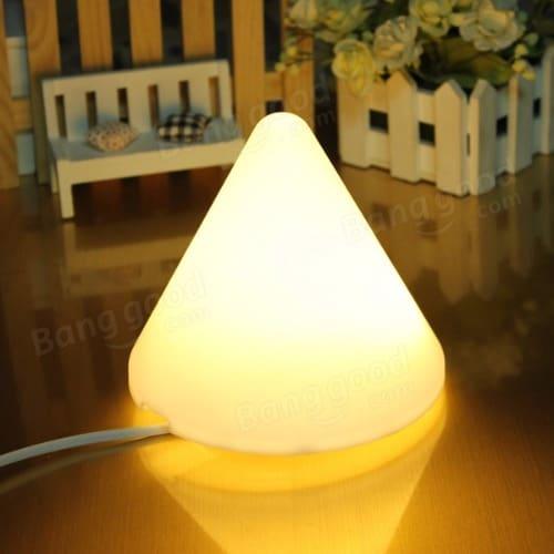 /P/y/Pyramid-Table-LED-Lamp-5911164_2.jpg