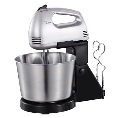 /P/y/Pyramid-Turbo-Stand-Mixer--PM-401-5979553.jpg