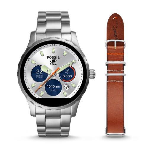 /Q/-/Q-x-Cory-Richards-Set-Gen-2-Smartwatch---Limited-Edition-7950558.jpg