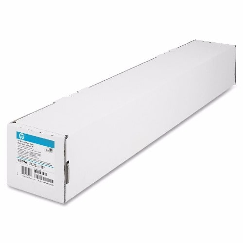 /Q/1/Q1397A-Universal-Bond-Paper---36-x-150-paper-for-HP-Designjets---1-roll-7668580.jpg