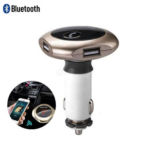 /Q/7/Q7-Bluetooth-Car-MP3-Player-7005279_1.jpg