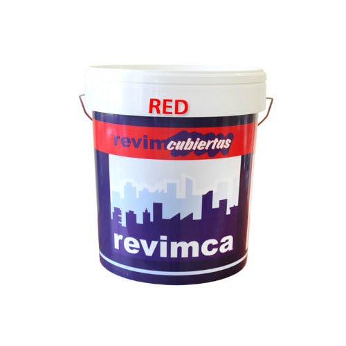 Paints | Buy Online at Affordable Prices | Konga Online Shopping