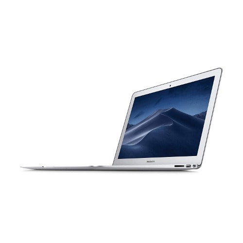 Macbook Air - 13.3-inch- Intel Core I7 Up To 3.2ghz...