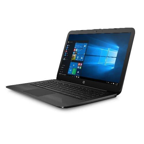 15 - Intel Celeron -4GB RAM- 500GB HDD- Windows 10