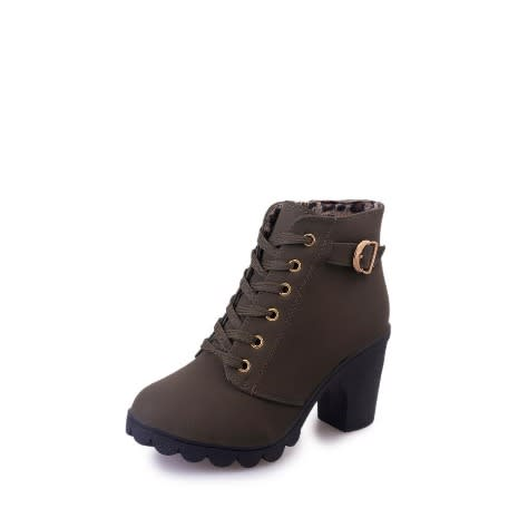 classic shoes good official store Female Boots | Konga Online Shopping