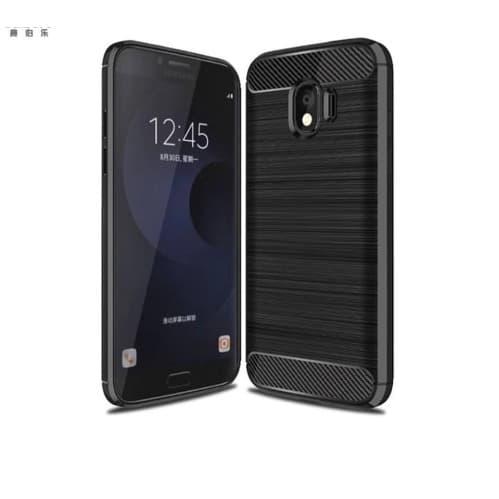 pretty nice bb568 3f513 Defender Case For Samsung J4 [2018]