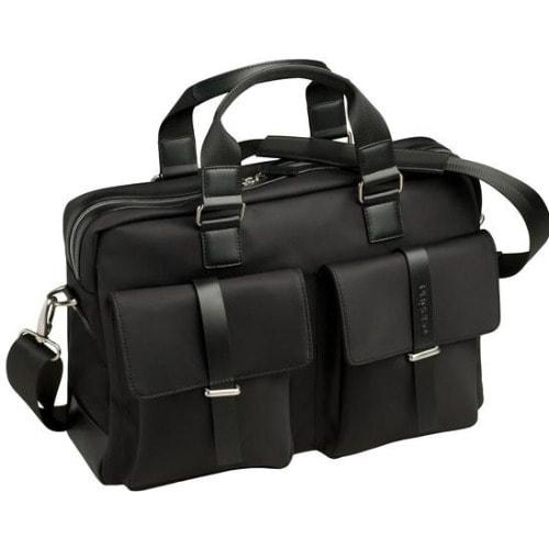 cde0c02d6c0b Travel Bag For Men