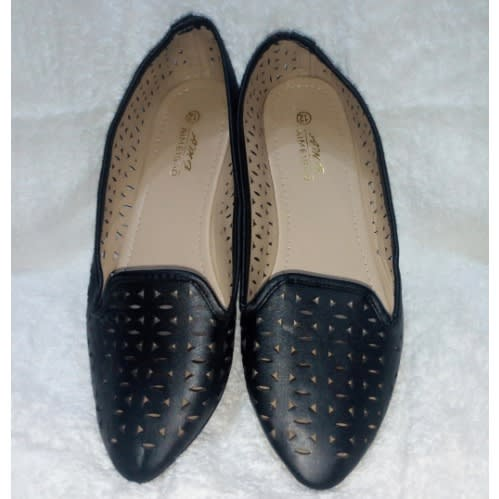 35c0ff333dda Women Shoes | Buy Online at Affordable Prices | Konga Online Shopping