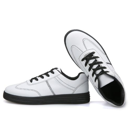 901650d8352a8 Fashion By LV Dress Oxford Sneakers