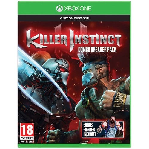Xbox One Games | Buy Online at Affordable Prices | Konga