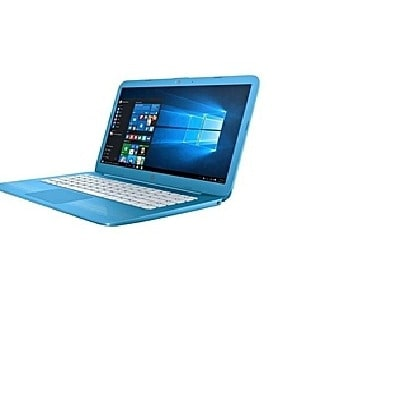 7ca1dccc8 HP Stream 14 - Intel Celeron - 32GB SSD, 4GB - Windows 10 | Konga ...