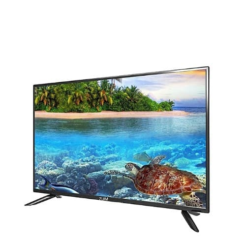 49inches Hd Led Television (49lf54)+ Tv Guide/Wall Bracket