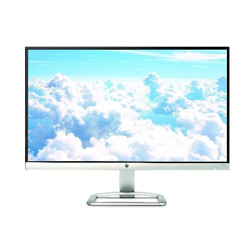 23er 23-inch Ips Led - Backlit - Hdmi - Vga...
