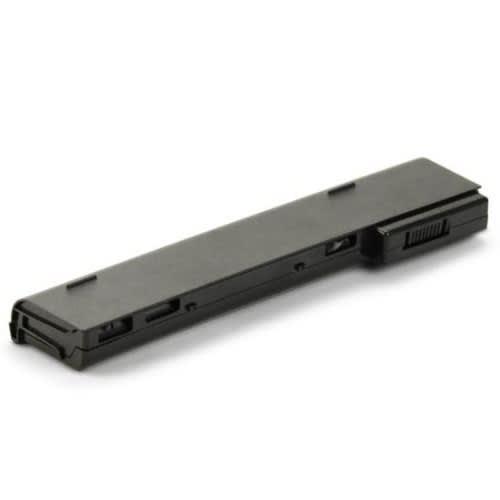 Replacement HP Probook 450 G0/g1/g2 Series Laptop Battery
