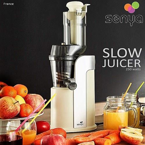 Blenders & Juicers | Buy Online at Affordable Prices | Konga Online