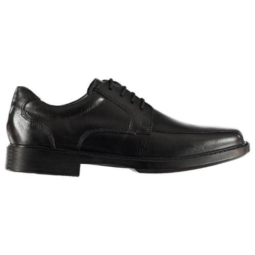 Kangol Castor Lace Shoes - Junior 6a98e7cea