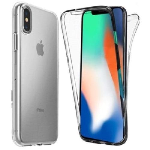 iphone xs 360 case
