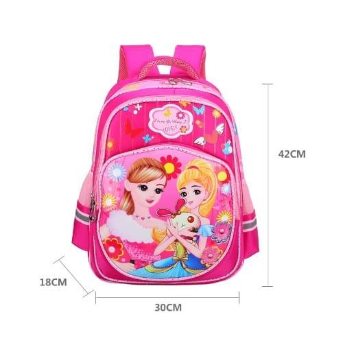 543b09f7ab03 Kids Bags & Backpacks   Buy Online   Konga Online Shopping