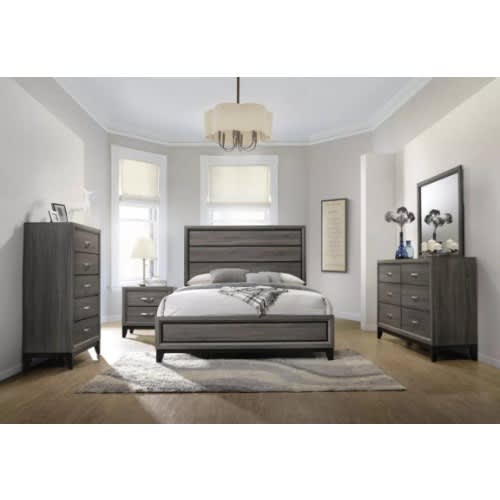 Dania Furniture Bedroom Sets Bedroom Furniture Ideas