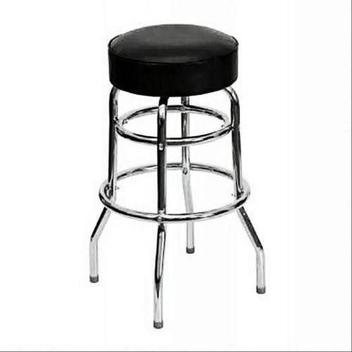 Excellent Fender Bar Stool Chair Camellatalisay Diy Chair Ideas Camellatalisaycom