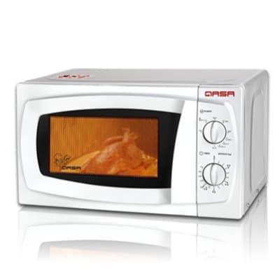 /Q/M/QMWO-20G-Microwave-5269528_1.jpg