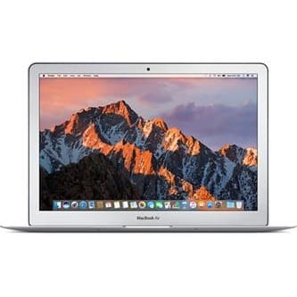 Macbook Air 13' (2017 Model ) 1.8ghz, Core I5, 256gb...