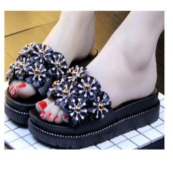 6eb2da672d4 Women s Sandals   Slippers