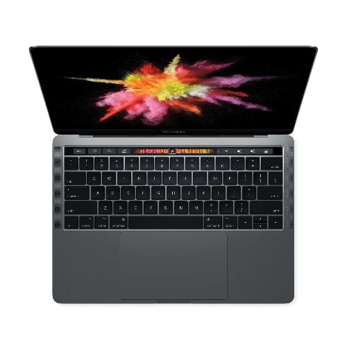 Macbook Pro Retina Corei5 13.3'' 512 Ssd 8gb 2018 Edition...