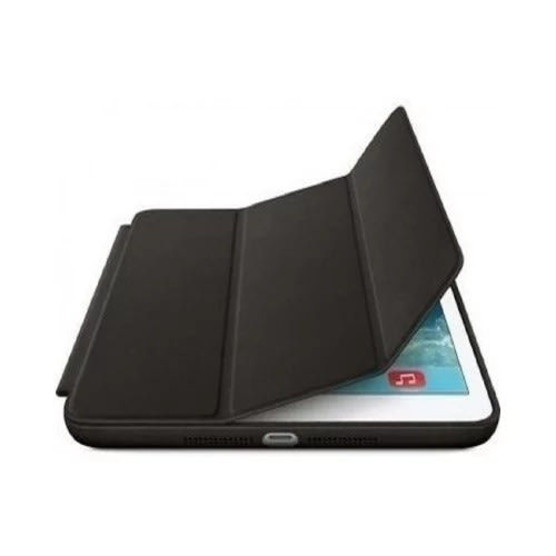 Smart Case And Cover For iPad 3 - Black