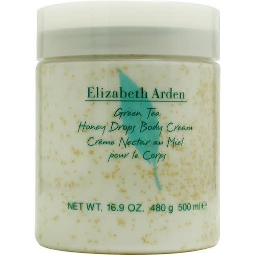 b8ac3c07a292 Elizabeth Arden Green Tea Honey Drops Body Cream | Konga Online Shopping