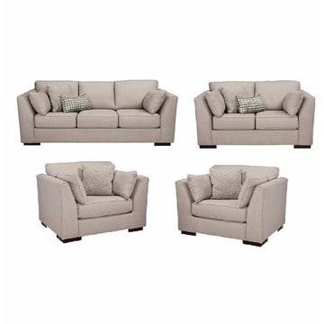 /Q/P/QPS-Goodyear-7-Seater-Set-7851768_1.jpg