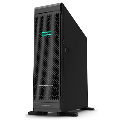 Computer Servers | Buy Online at Affordable Prices | Konga