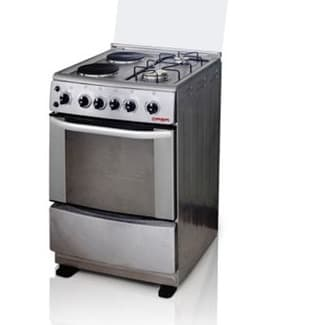 /Q/S/QSG-505E-Electric-Gas-Cooker-5958696.jpg