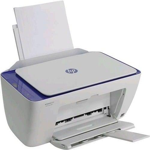 Deskjet 2630 All-in-one Printer